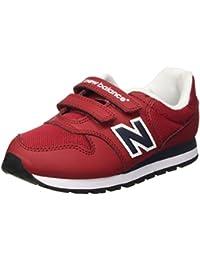 New Balance Nbkv500rnp, gymnastique mixte adulte