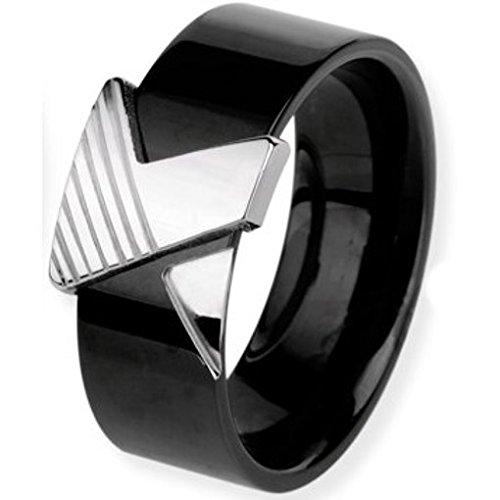 emotiko-anello-acciaio-chirurgico-nero-x-file-taglia-27