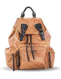 1b17b02f5 Amazon.es: XTI - Incluir no disponibles / Bolsos: Zapatos y complementos
