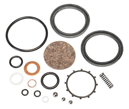 greenlee-18272-repair-kit-1-pack-by-greenlee