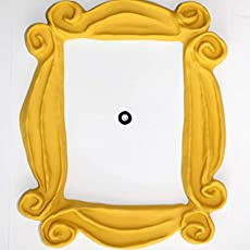 La auténtica puerta rosa mágica del Ratoncito Pérez. Con una ...