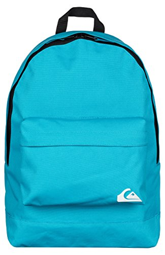 Quiksilver Everyday Edition - Mochila, color azul marino