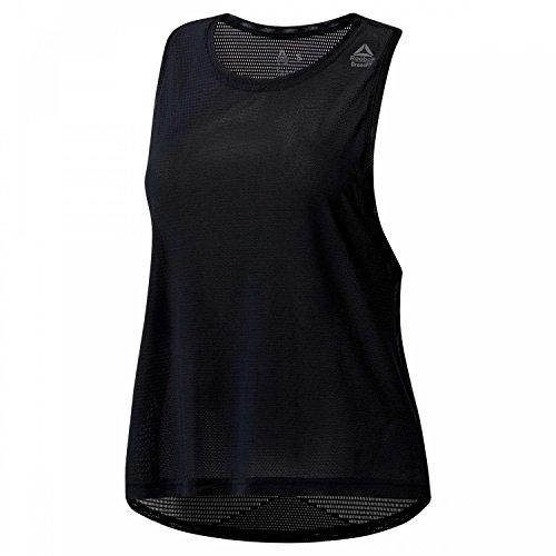 Reebok RC Jacquard Camiseta