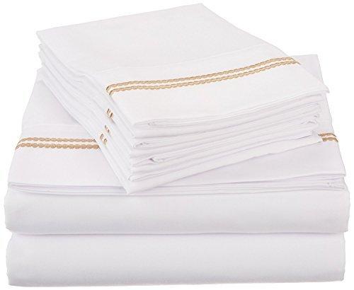 super-soft-light-weight-100-brushed-microfiber-california-king-wrinkle-resistant-6-piece-sheet-set-w