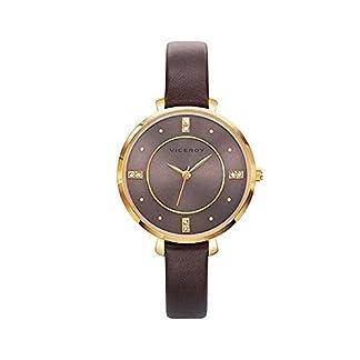 Reloj Viceroy para Mujer 471060-40