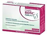 Omni Biotic Flora plus+ Pulver, 14 Portionsbeutel