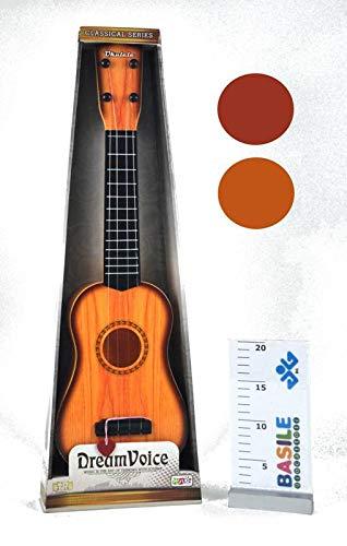 Kidz Corner–Guitarra Juguete, 435077