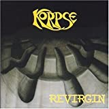 Revirgin By Korpse (1996-06-24)