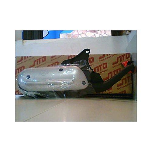 0575-silenciador-sitoplus-scrabble-mod-98-dd