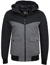 Amazon Cappotti E Giacche Tom it Tailor Uomo Abbigliamento XT4wrXq