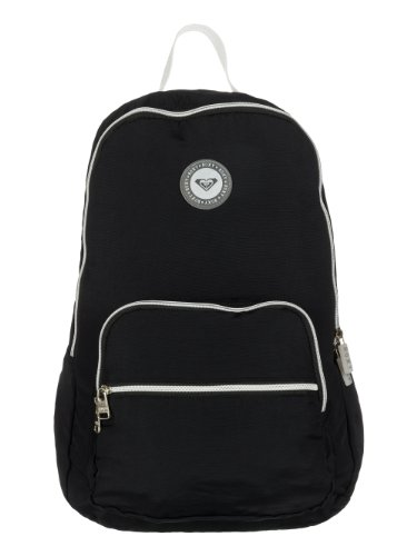 roxy-rucksack-going-coastal-j-backpack-20-liter-mehrfarbig-true-black-arjbp00001-kvj0