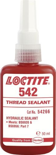 loctite-542-hydraulic-thread-sealant-for-fine-threads-50ml