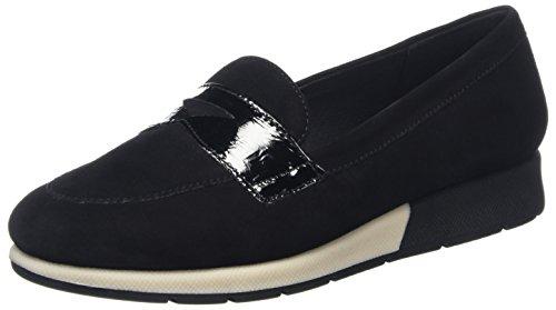 aerosoles-womens-time-off-kid-suede-loafers-black-black-7-uk-405-eu