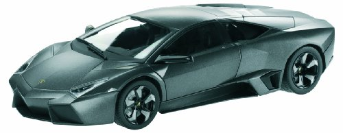 mondo-motors-coche-de-juguete-escala-124-modelo-lamborghini-reventon-color-gris-51053