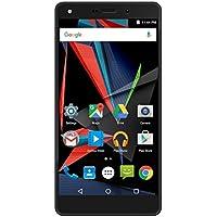 Archos 503227Diamond 2Plus–Smartphone senza blocco SIM, 14cm (5,5