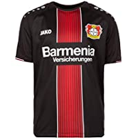 survetement Bayer 04 Leverkusen Enfant
