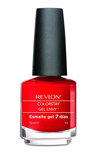 revlon-cura-capillare-colorstay-gel-envy-15-ml-050-fire