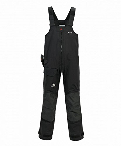 Musto BR1 Trousers - NAVY SB1234 Sizes- - Large