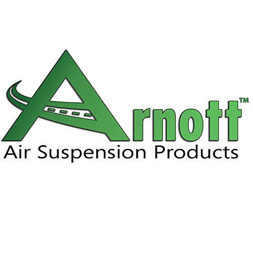 Arnott P-2985 WABCO OES - Compresor suspensión aire