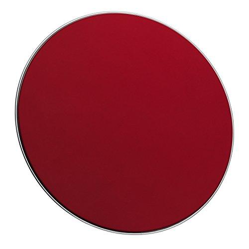 frente-altavoz-inalambrico-bang-olufsen-beoplay-a9-rojo