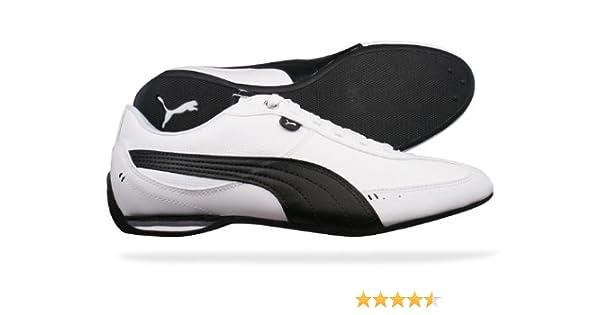 Achat chaussures Puma Homme Basket, vente PUMA Racer L