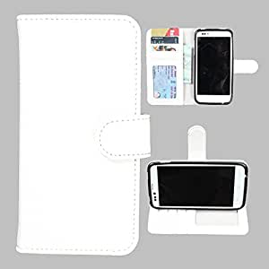 For Lenovo Vibe P1 Turbo - DooDa Quality PU Leather Flip Wallet Case Cover With Magnetic Closure, Card & Cash Pockets