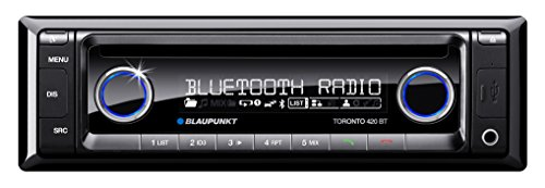 blaupunkt-hamburg-420-bt-reproductor-de-cd-mp3-radio-fm-om-am-bluetooth-usb-20-color-negro
