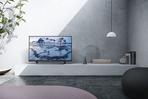 Sony KDL-49WE665 123 cm (49 Zoll) Full-HD Smart-TV - 12