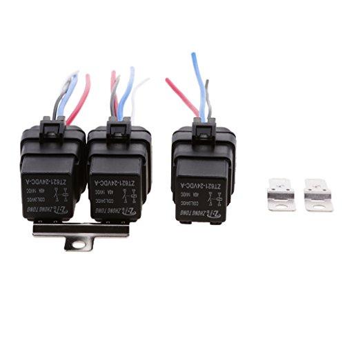 Adaptateur Connecteur 13-à 7 broches voiture auto voiture remorque Connecteur Embrayage Boîte NEUF