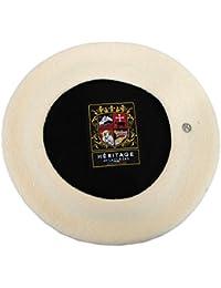 L´Autentique Berretto Basco Laulhere berretto basco da donna berretto basco  invernale berretto basco bc5c253174ae
