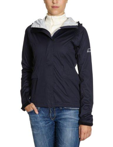 baleno-alicia-stretch-2-veste-fonctionnelle-pour-femme-bleu-bleu-marine-s