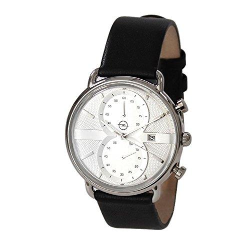 O P E L Armbanduhr Exclusive