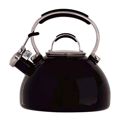 prestige-tradicional-retro-stove-top-hervidor-2l-esmalte-negro