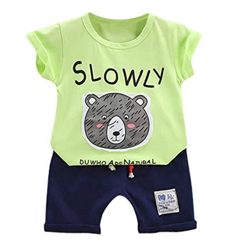 Lookhy baby-suit online Shop Kinder online kinderkleidung Kinder Marken Kleidung billige kinderkleidung günstig kinderkleidung kaufen Kindermode reduziert Designer Kindermode Designer babymode