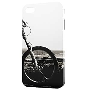 a AND b Designer Printed Mobile Back Cover / Back Case For Apple iPhone 6s / Apple iPhone 6 (IP6S_3D_3038)