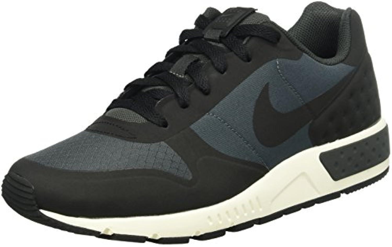 Nike Nightgazer LW, Zapatillas para Hombre