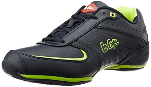 Lee Cooper Men's Running Shoes