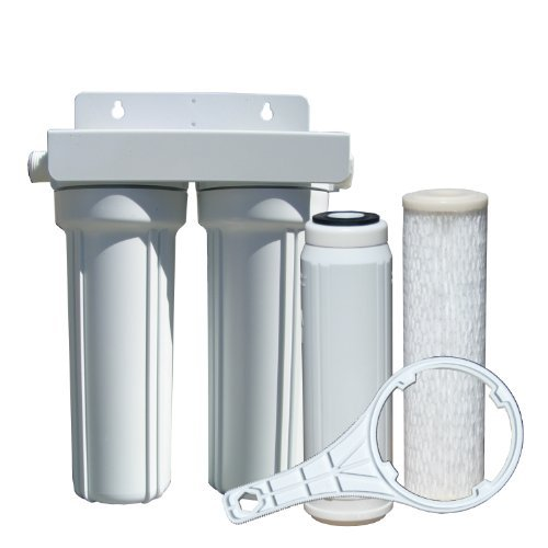 watts-520022-rv-boat-duo-exterior-water-filter-with-garden-hose-fittings-by-watts-water-technologies