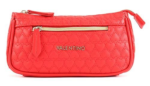 VALENTINO by Mario Valentino Beauty Bag S doré Beauty Bag S Rosso