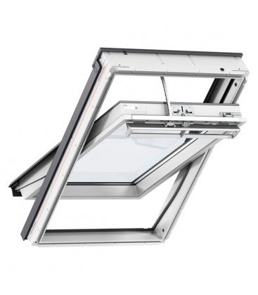 finestra-energia-solare-velux-ggu-mk04-007021-l-78-x-h-98-con-raccordo-edw-0000