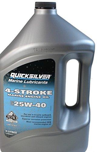 4-liter-quicksilver-sterndrive-inbord-motorol-sae-25w-40