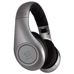 Soul SL300 Kopfhörer