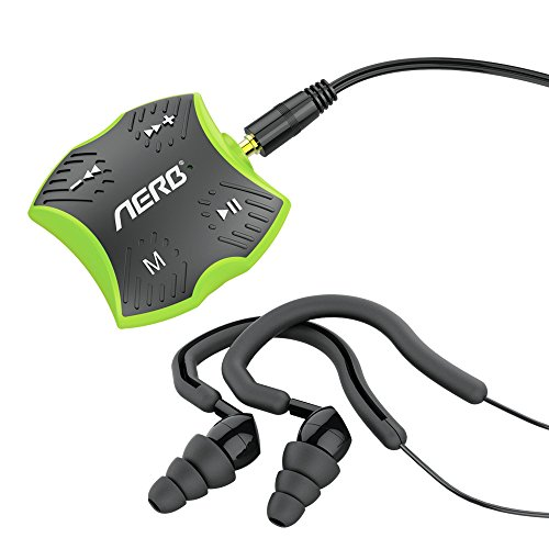 waterproof-mp3-player-aerb-4gb-swimming-mp3-player-with-stereo-earphones-ipx8-standard