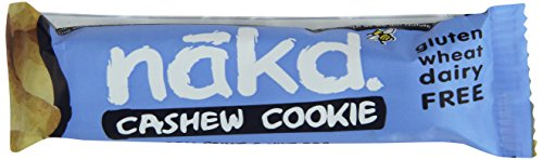nakd-cashew-cookie-gluten-free-bar-35-g-pack-of-18