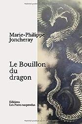 Le Bouillon du dragon