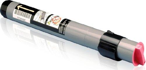 Epson – Cartucho de tóner para Epson AL-C8500/8600