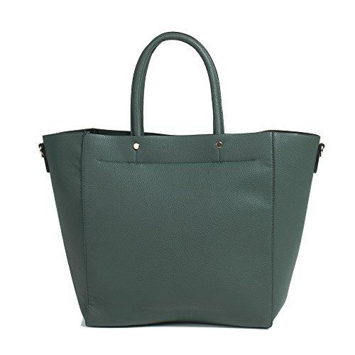 Parfois - Shopper Laforet - Donne Verde