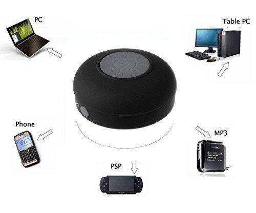 rivero-black-videocon-zest-v35fc-portable-mini-bluetooth-connectivity-waterproof-music-telephone-spe