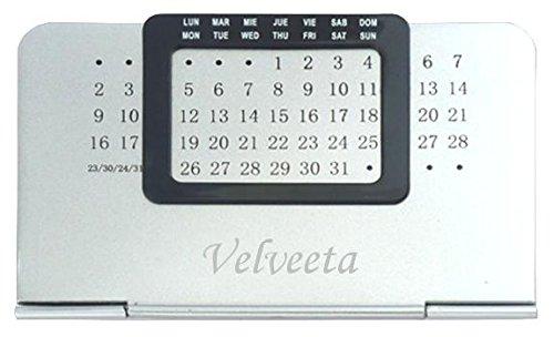 perpetual-desk-calendar-with-engraved-name-velveeta-first-name-surname-nickname