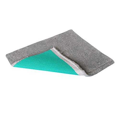 el-original-greenback-vetfleece-ideal-para-perro-ropa-de-cama-o-forro-polar-jovenes-puppys